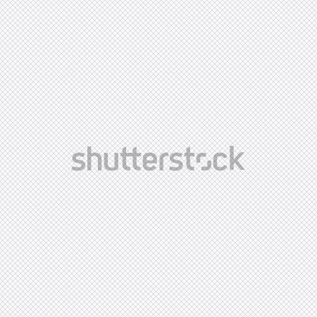 Vector grid pattern - seamless.  Stock photo © ExpressVectors