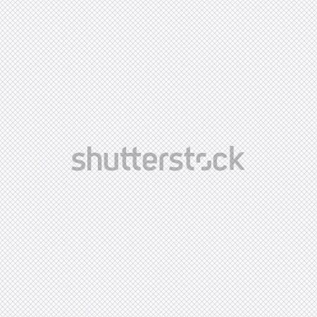 Vetor grade padrão sem costura similar negócio Foto stock © ExpressVectors