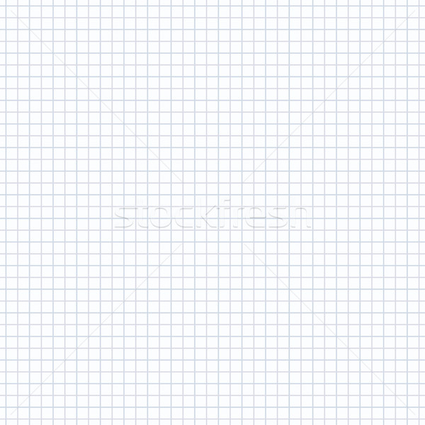 Grid seamless vector pattern in cells. Stock photo © ExpressVectors