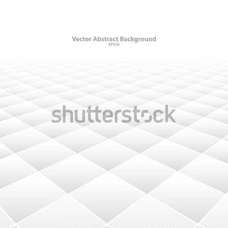 Abstract prospettiva soft infinito coprire corporate Foto d'archivio © ExpressVectors