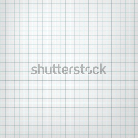 Kağıt dokusu vektör model kâğıt kare doku Stok fotoğraf © ExpressVectors