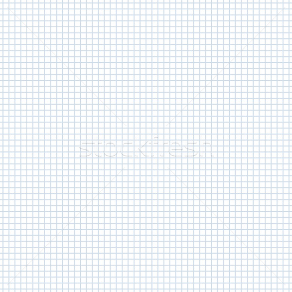 Grid geometric pattern - seamless. Stock photo © ExpressVectors