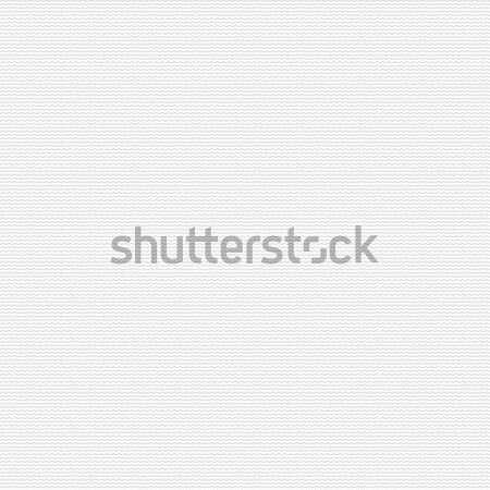 Csíkos végtelen minta vektor fény átló vonalak Stock fotó © ExpressVectors