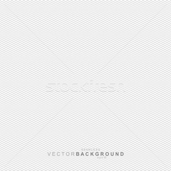 白 テクスチャ 素材 装飾的な 幾何学的な シームレス ストックフォト © ExpressVectors