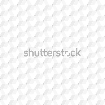 White decorative texture - seamless. Stock photo © ExpressVectors