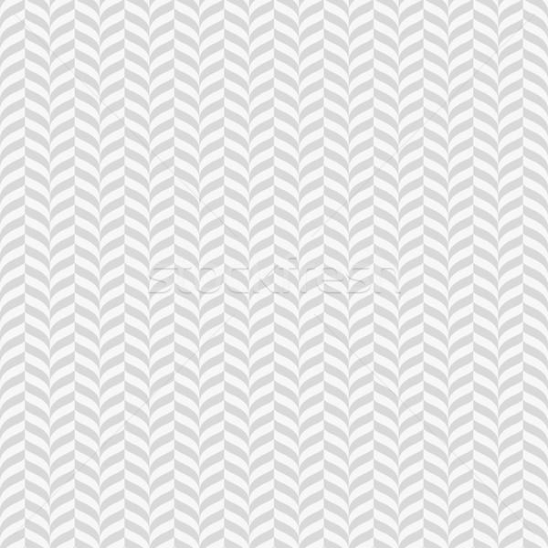 Disegno geometrico vettore senza soluzione di continuità piastrelle texture web Foto d'archivio © ExpressVectors