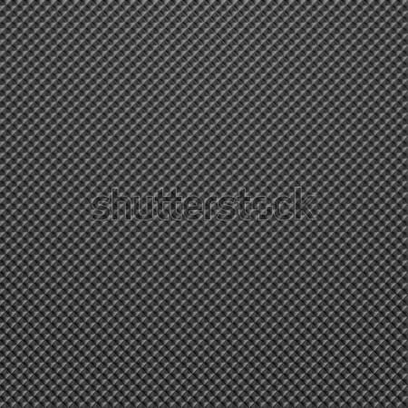 Sombre grille texture résumé vecteur similaire Photo stock © ExpressVectors