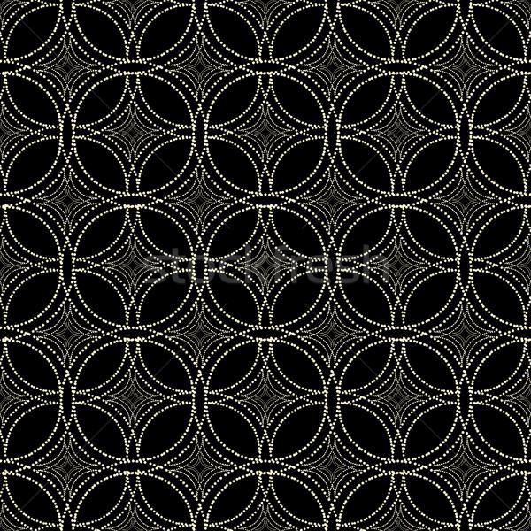 ストックフォト: 抽象的な · テクスチャ · デザイン · 美