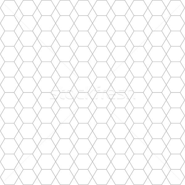 パターン シームレス eps10 抽象的な 背景 ストックフォト © ExpressVectors