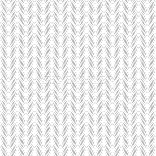 Geometryczny wzór fali papieru ściany streszczenie świetle Zdjęcia stock © ExpressVectors
