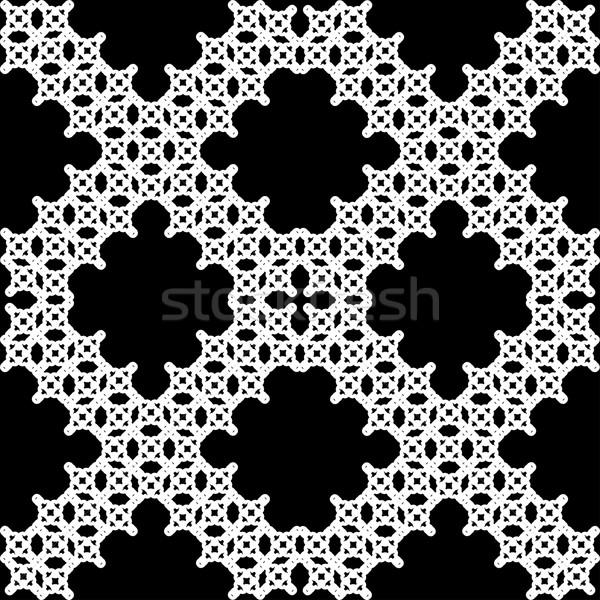 ストックフォト: 抽象的な · デザイン · テクスチャ · 光