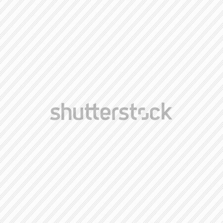 çizgili model vektör beyaz gri Stok fotoğraf © ExpressVectors