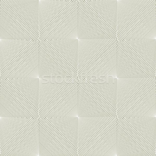 Fémes végtelenített textúra terv ötletek háló Stock fotó © ExpressVectors