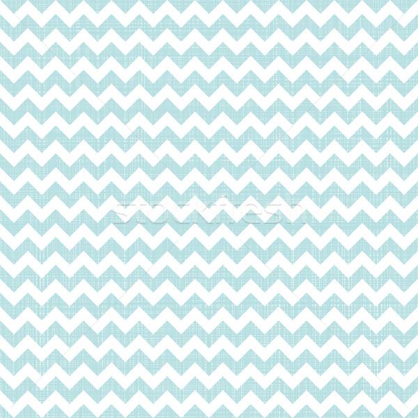 Zig-zag pattern senza soluzione di continuità vettore vintage stile Foto d'archivio © ExpressVectors