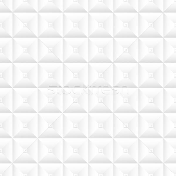 Upholstery seamless textures. Stock photo © ExpressVectors