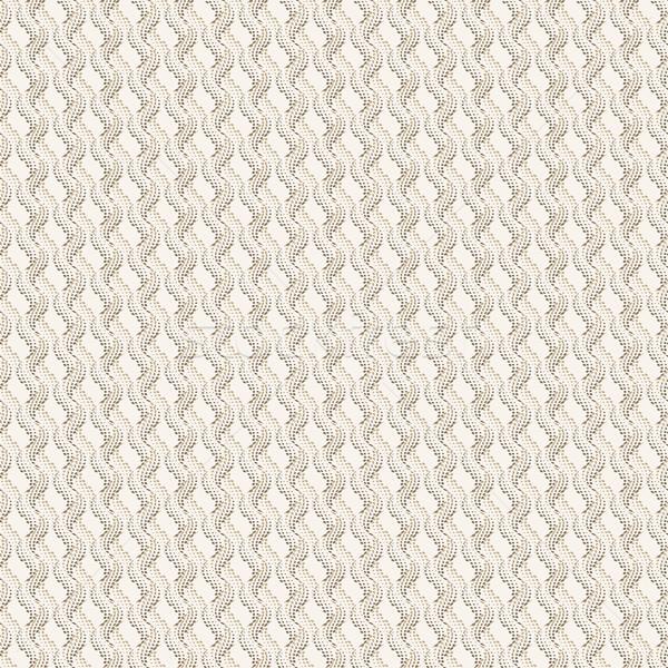 геометрический волновая картина бумаги стены аннотация свет Сток-фото © ExpressVectors