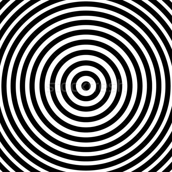 аннотация вектора черно белые текстуры моде свет Сток-фото © ExpressVectors