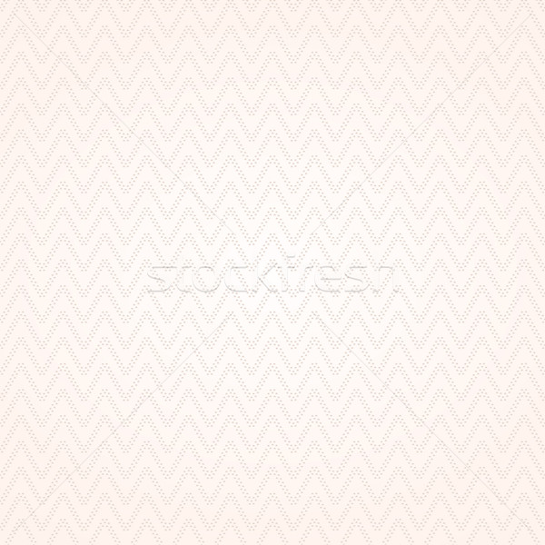 Delicate seamless pattern Stock photo © ExpressVectors