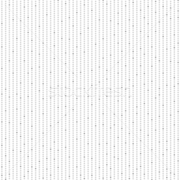 Pontozott mozaik végtelenített megismételhető egyszerű minta Stock fotó © ExpressVectors