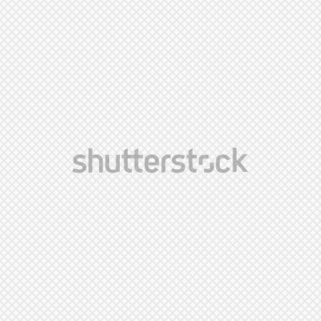 Vector grid seamless pattern. Stock photo © ExpressVectors
