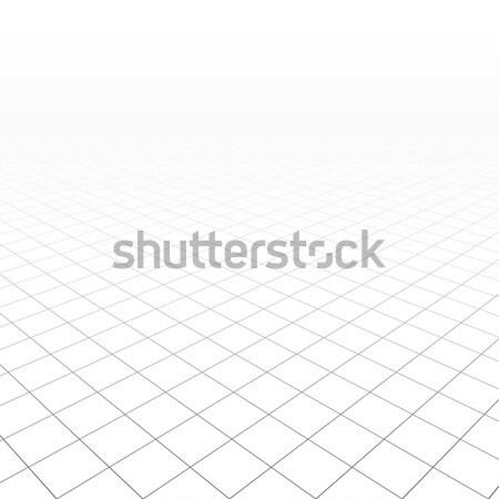 Stok fotoğraf: Soyut · perspektif · eps10 · iş · teknoloji · web
