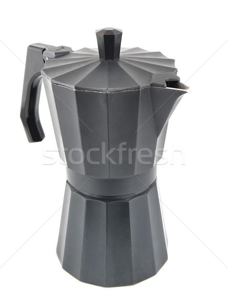 Coffee Stock photo © farres