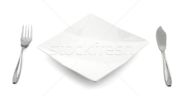 Service Stock photo © farres