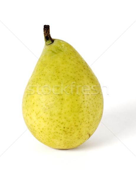 Pear Stock photo © farres