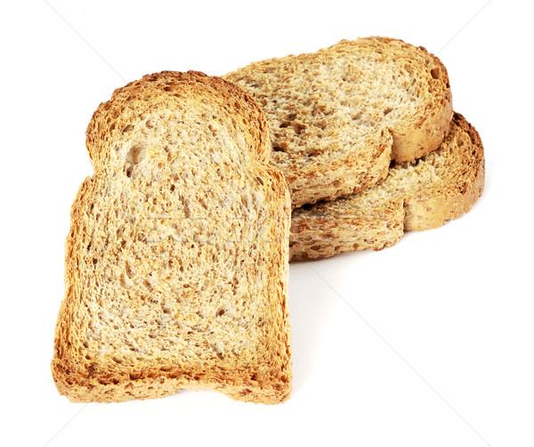 Toast Stock photo © farres