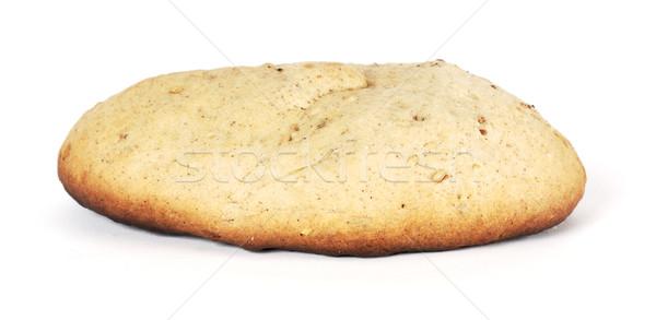 Sweet pain maison chignon santé cuisson Photo stock © farres