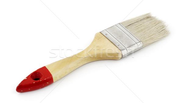 Brush Stock photo © farres
