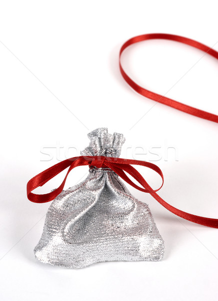 Belt bag Stock photo © farres