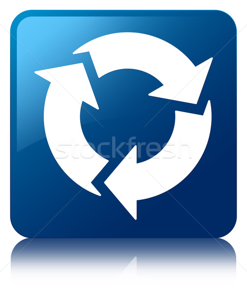 update button stock photos stock images and vectors