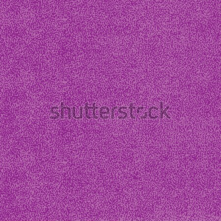 Stock photo: Purple texture with effect paint