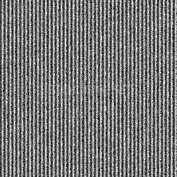 Seamless texture with noise grainy effect Stock photo © feelisgood