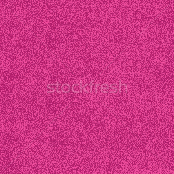 Pink texture with effect paint Stock photo © feelisgood