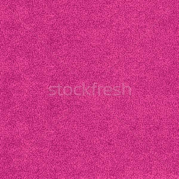 ピンク テクスチャ 効果 塗料 空っぽ 表面 ストックフォト © feelisgood