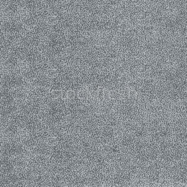 グレー テクスチャ 効果 塗料 空っぽ 表面 ストックフォト © feelisgood