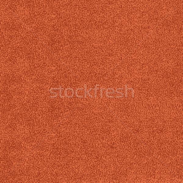 Barna textúra hatás festék üres felület Stock fotó © feelisgood