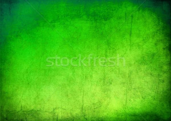 Гранж текстуры фоны стены фон антикварная Сток-фото © Fesus
