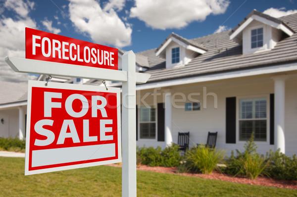 ストックフォト: 質流れ · 不動産 · にログイン · 家 · ホーム · 販売