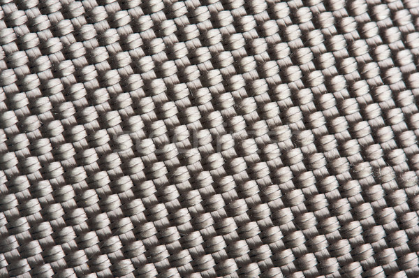 Sturdy Nylon Macro Background Stock photo © feverpitch