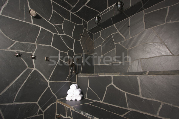 реке рок пар комнату тело Сток-фото © feverpitch