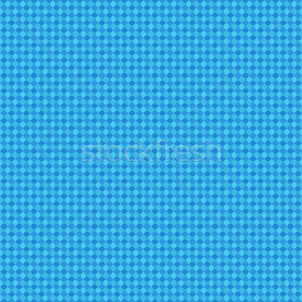 Seamless abstract leaf background pattern Stock photo © filip_dokladal