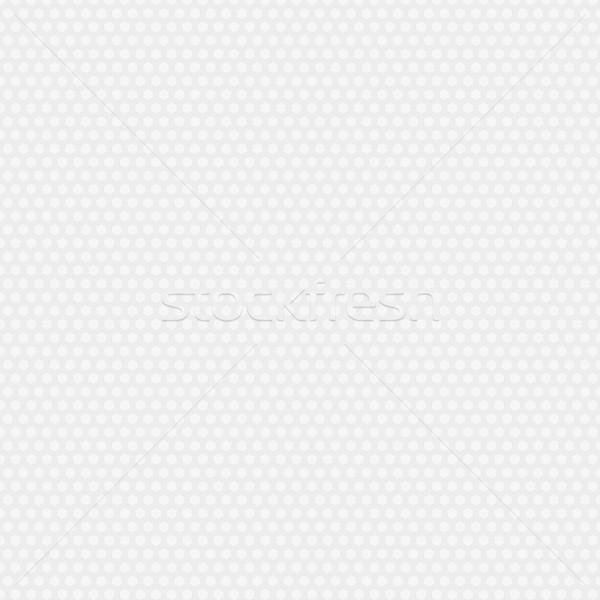 Vector hexagon pattern Stock photo © filip_dokladal