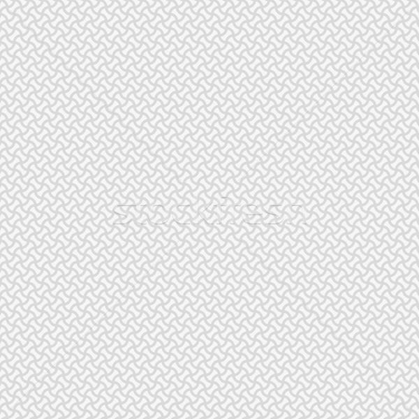 Vecteur résumé modèle lumière propre Photo stock © filip_dokladal