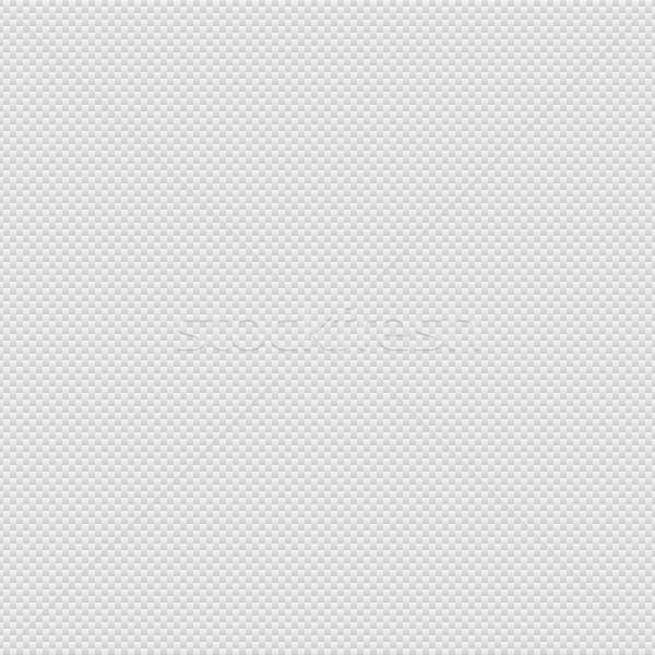 Vector witte koolstof licht schone Stockfoto © filip_dokladal
