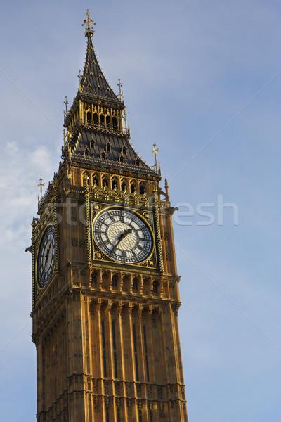 London#3 Stock photo © Forgiss