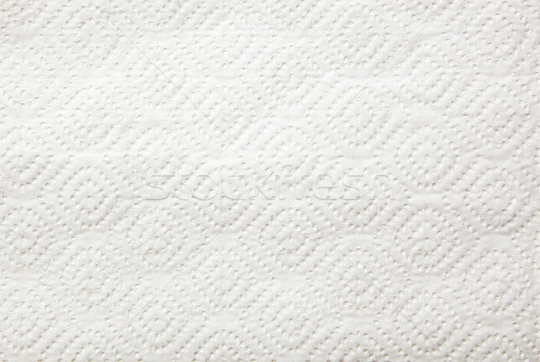 Dotted paper background Stock photo © Forgiss