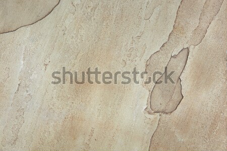 Granit doku arka plan model karo kahverengi Stok fotoğraf © Forgiss